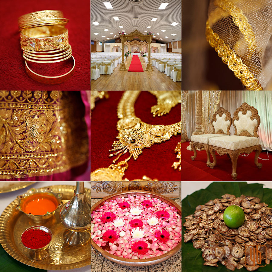 Wedding Gifts For Hindu Bride : Ideas Hindu Wedding Gifts For Guests irishsouth indian hindu wedding ...
