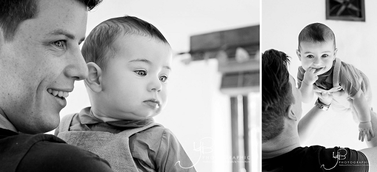 Professional Baby Photographer in London | YBPHOTOGRAPHIC