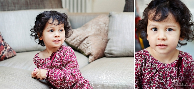 Family Photography in North London   YBPHOTOGRAPHIC