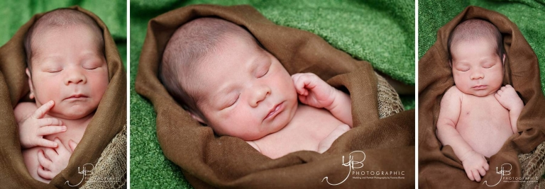 Newborn Baby Photos by YBPHOTOGRAPHIC